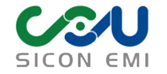 Sicon EMI