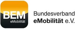Bundesverband eMobilität