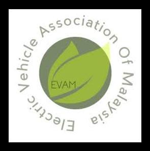 Electric Vehicle Association Of Malaysia - EVAM
