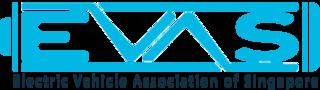 EV Association of Singapore (EVAS)