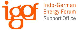 igef - Indo-German Energy Forum