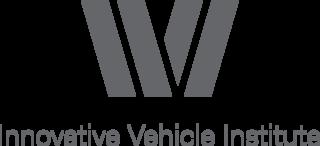 Innovative Vehicle Institute
