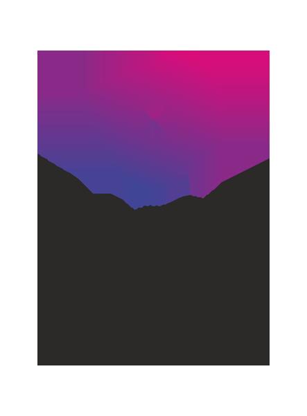 Polish Chamber of E-mobility Development Association PIRE