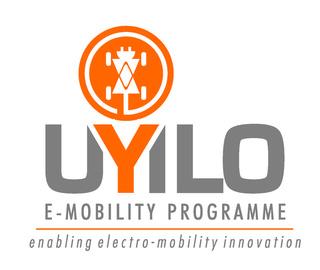 uYilo eMobility Programme