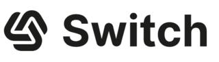 SWITCH EV Ltd