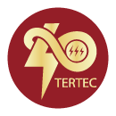 TERTEC