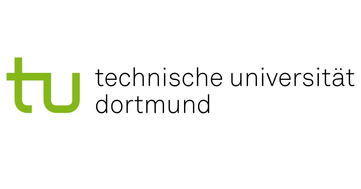 TU Dortmund University
