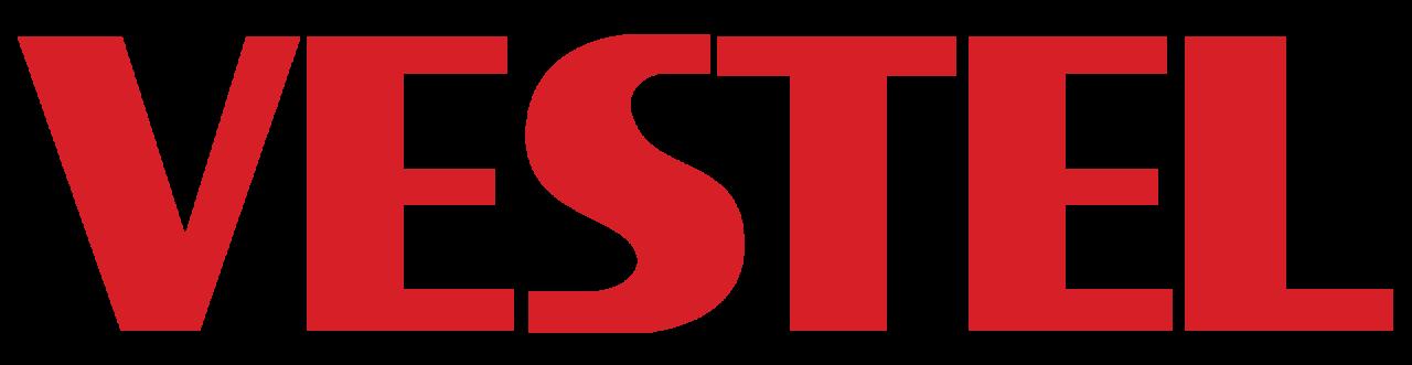 Vestel Elektronik Sanayí ve Ticaret