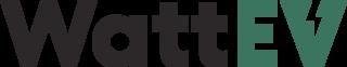 WattEV, Inc.