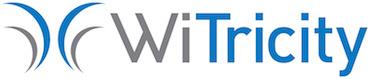 WiTricity Corporation