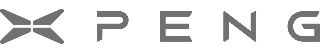 XPeng European Holding B.V.