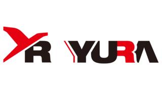 YURA CO