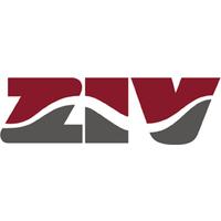 ZIV Aplicaciones & Technologia
