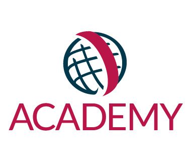 Academy Trainings