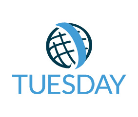 CharIN Tuesday ASIA