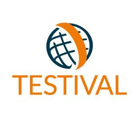 Global Testivals