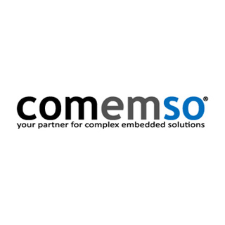 comemso GmbH