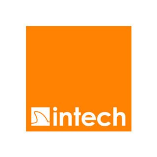 in-tech