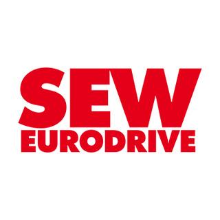 SEW-EURODRIVE GmbH & Co KG