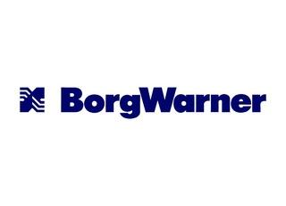 BorgWarner Systems Srl