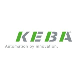 KEBA AG.
