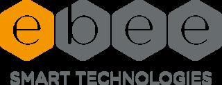 Ebee Smart Technologies Gmbh