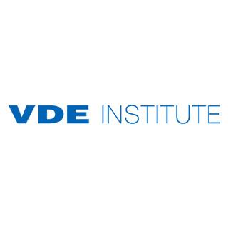 VDE Institute