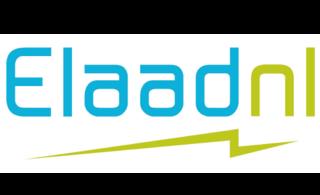 Elaad NL