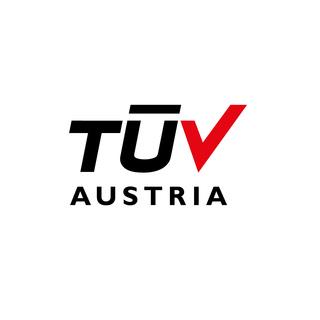 TÜV Austria Group
