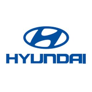 Hyundai America Technical Center, INC.