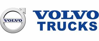 Volvo Group Trucks Technology