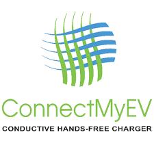 ConnectMyEV, Inc.