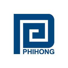 Phihong USA Corp.