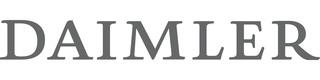 Mercedes-Benz Research & Development North America, Inc.