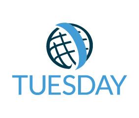 Virtual Tuesday