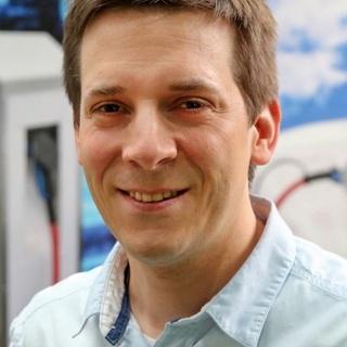 Jens Schmutzler