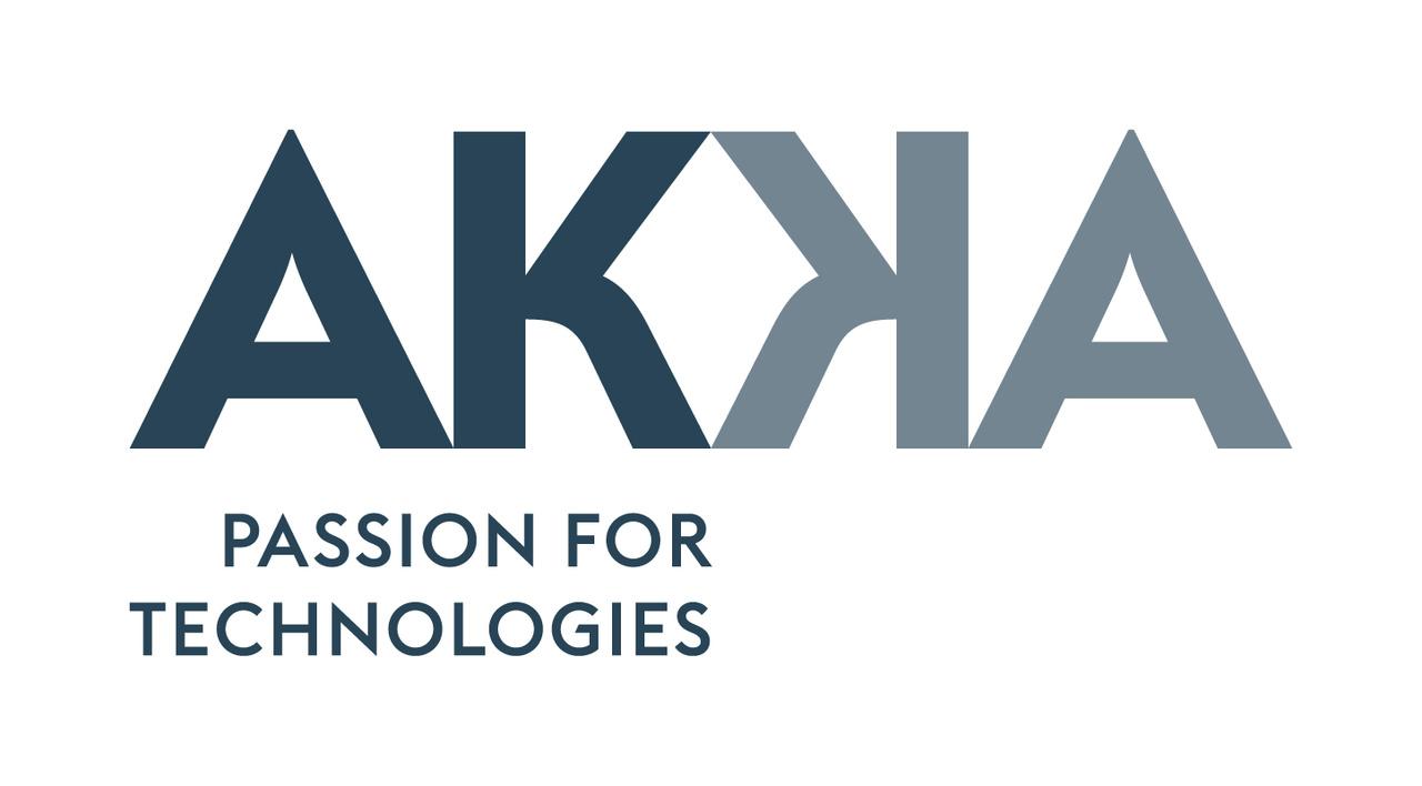 AKKA becomes a core member of CharIN