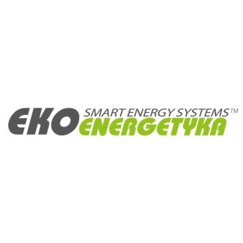 Ekoenergetyka-Polska becomes a core member of CharIN