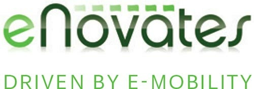 eNovates N.V. becomes a regular member of CharIN