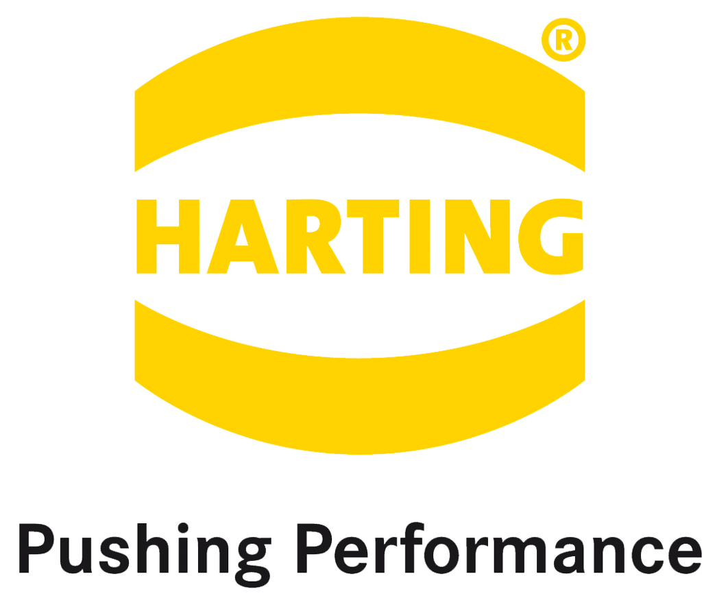 HARTING Automotive becomes a Regular Member of CharIN