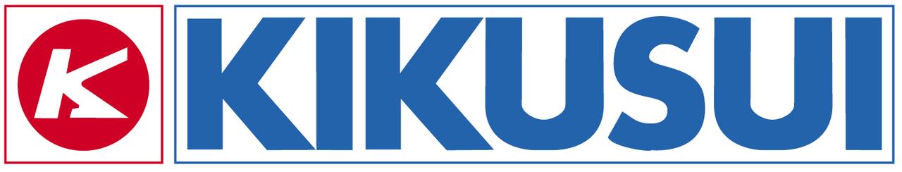 KIKUSUI becomes a regular member of CharIN