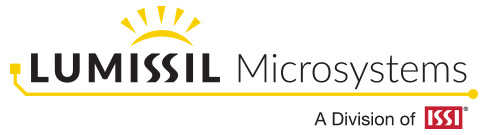 Lumissil Microsystems, a division of ISSI becomes a core member of CharIN