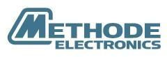 Methode Electronics Inc. becomes a regular member of CharIN