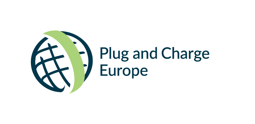 Plug and Charge Europe enabled by CharIN is soon to be rolled out.
