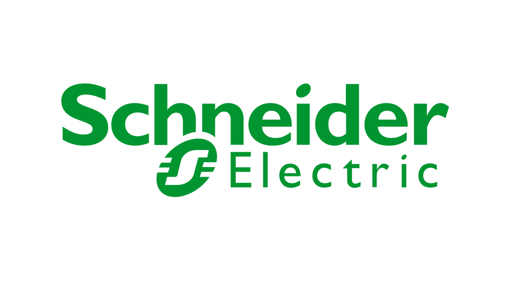 Schneider Electric becomes a core member of CharIN