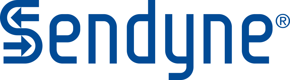 Sendyne joins CharIN as a core member
