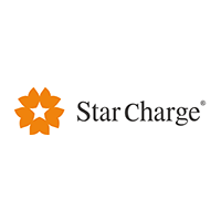 Star Charge becomes a core member member of CharIN