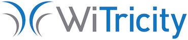 WiTricity becomes a core member of CharIN